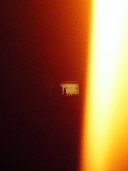 flame closerer